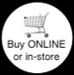 buy_ONLINE
