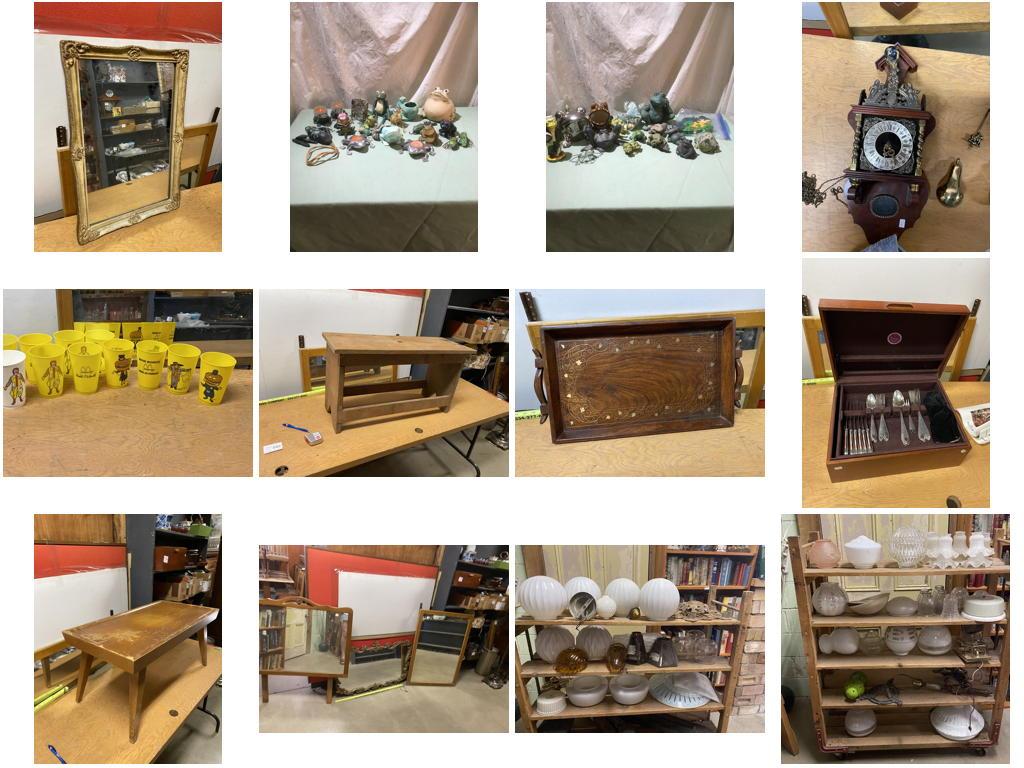 Auction 200601_4