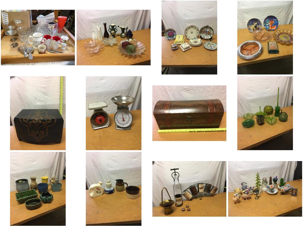 Auction 200701_02