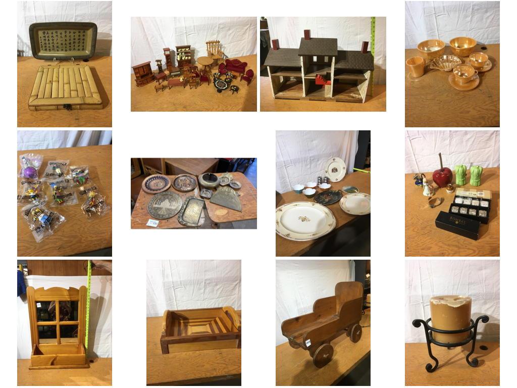 Auction 200701_03