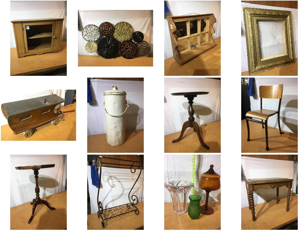 Auction 200701_04