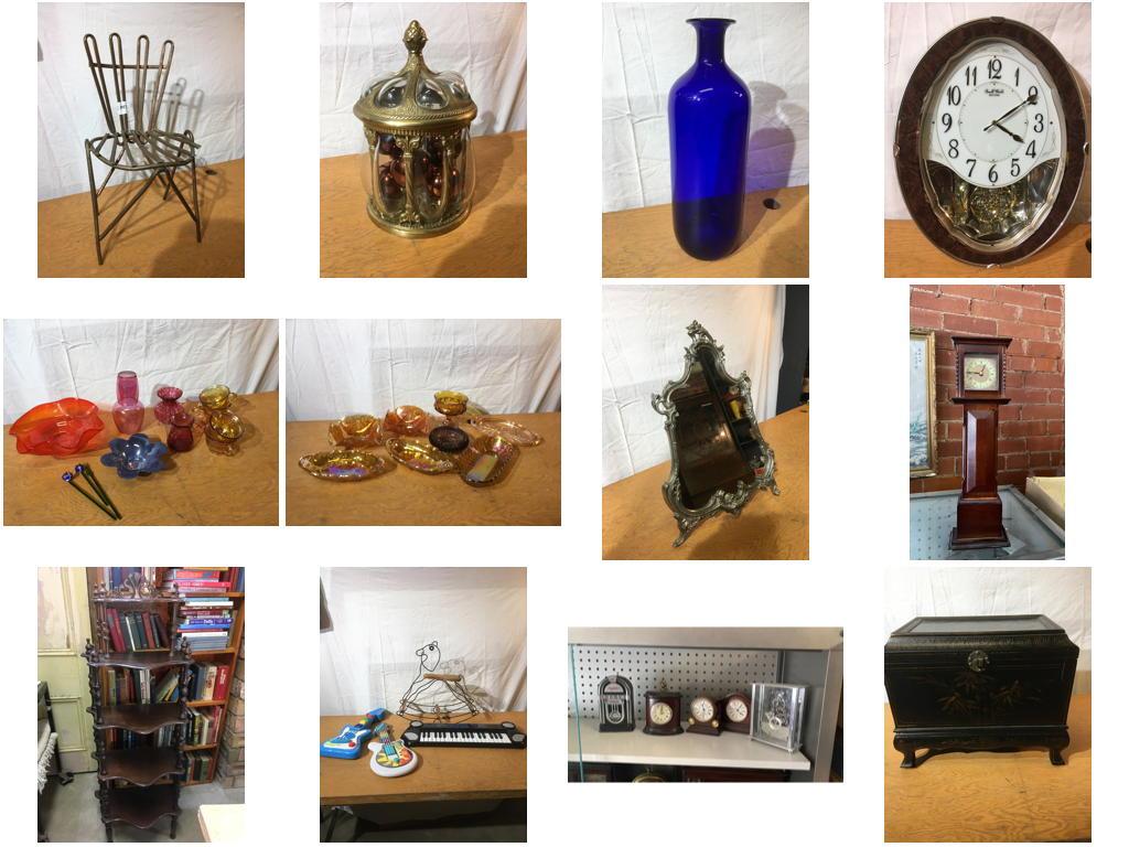 Auction 200701_05