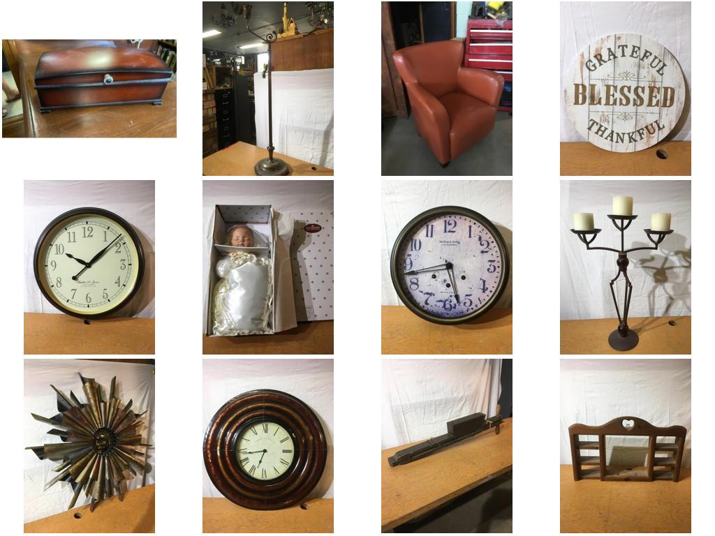 Auction 200701_07